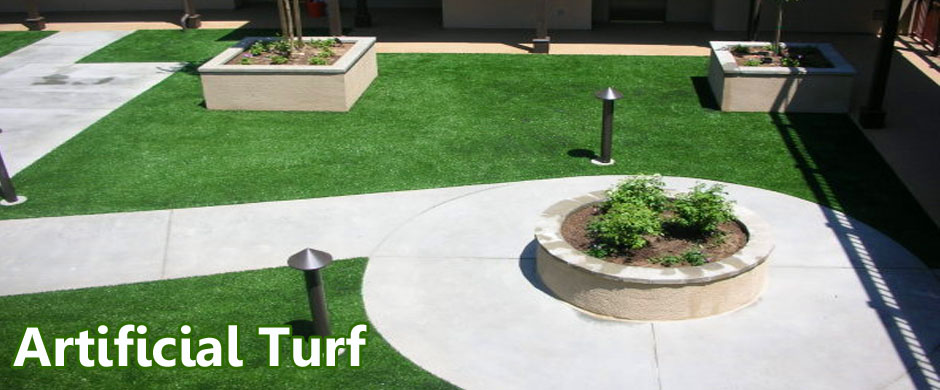 Eric Thomas Landscaping In San Diego California   San Diego Landscaping  Companies